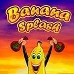 Игральный автомат Банановый Взрыв